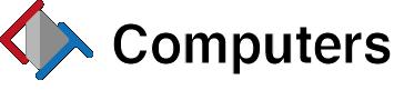LT Computers
