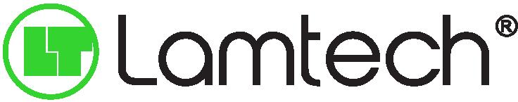 Lamtech